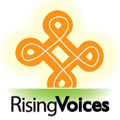 risingvoices