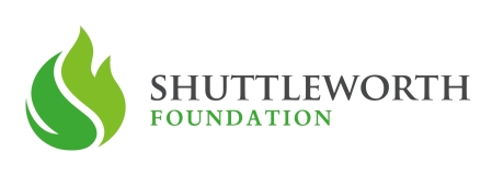 Shuttleworth-Foundation-rgb